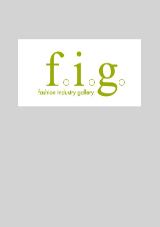 Jaime Pressly Presents Clothing Collection at F.I.G.