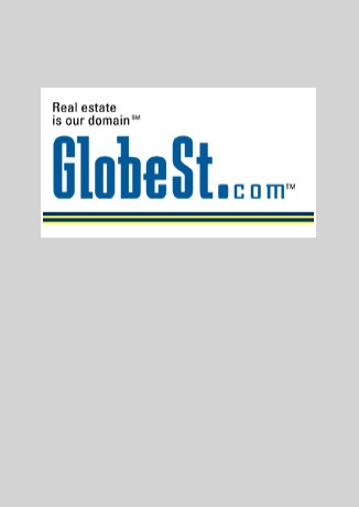 GlobeSt.com EXCLUSIVE: New Dallas Mart Dressing for Success